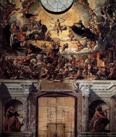 Barendsz.,_Dirck_-_The_Last_Judgment_-_1561