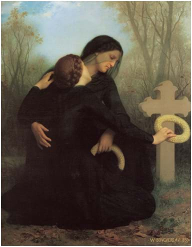 NTROIT from the Requiem Mass